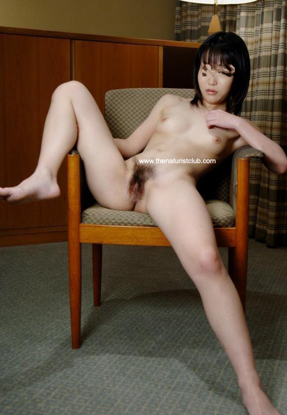asian chinese japanese girl woman naturist libertine pic picture sex