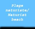 beach libertine